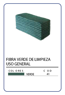 catalogo ultimo-52.png