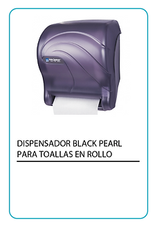 catalogo ultimo2-40.png