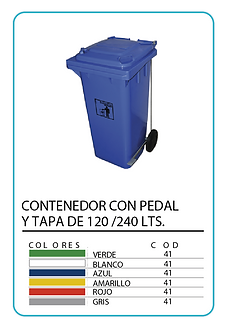 catalogo ultimo-42.png