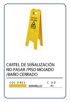 catalogo ultimo-47.png