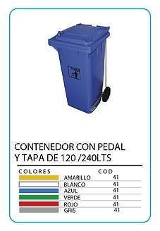 catalogo ultimo2-25.png