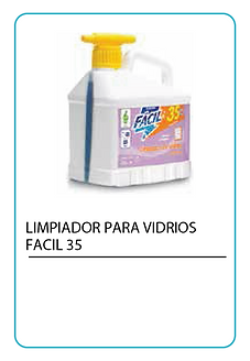 catalogo ultimo2-56.png