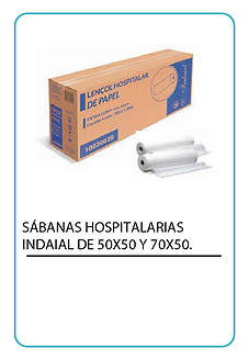 catalogo ultimo-55.png