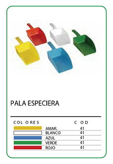 catalogo ultimo-86.png