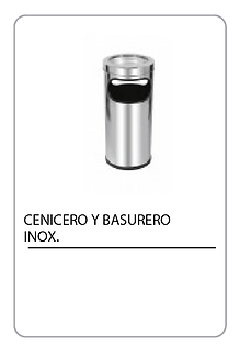 catalogo ultimo2-07.png