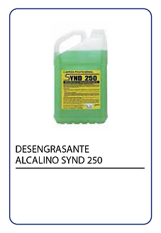 catalogo ultimo-56.png