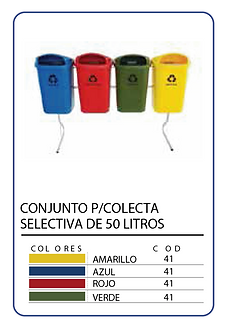 catalogo ultimo-53.png