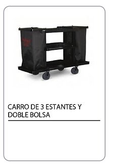 catalogo ultimo2-03.png