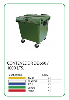 catalogo ultimo-76.png