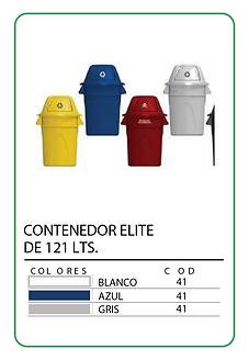 catalogo ultimo-78.png