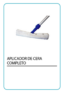 catalogo ultimo2-31.png