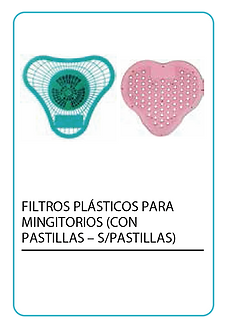 catalogo ultimo2-58.png
