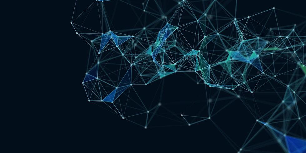 fractal-background.jpg