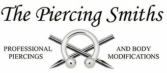 the piercing smiths body piercings