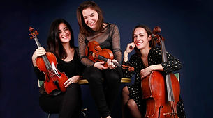 Photo-Trio-Klimt.jpg