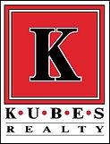 web_kubes logo.jpg