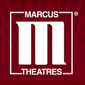 Marcus Theatres.png