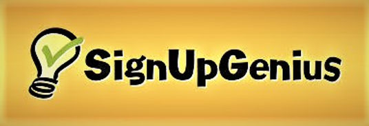 SSGP_signup genius banner.jpg