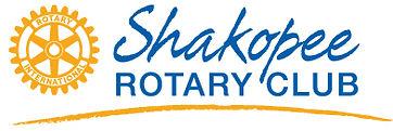 ShakopeeRotary.jpg