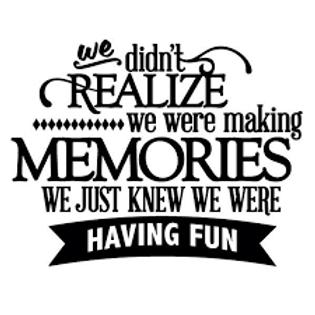 ssgp_MEMORIES CLIP ART.png