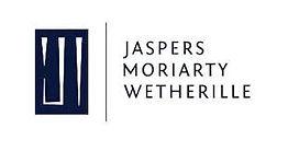 SSGP_Lawyer logo- sponsor.jfif