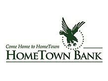 hometown-bank-mn.jpg