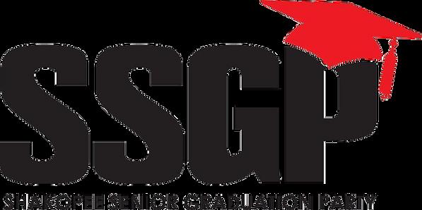 SSGP Transparent.png