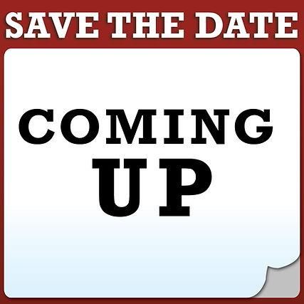 mark-your-calendar-clipart-145961-279842
