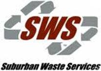 ssgp_SWS-sponsor.jfif