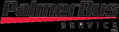 PALMER-BUS-SERVICE-logo.png