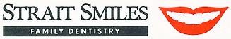 Strait Smiles Logo - Small.bmp