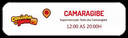 BOTÃO CAMARAGIBE 2.png