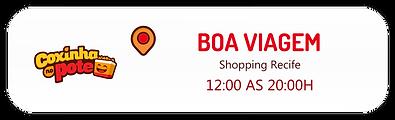 BOTÃO_BOA_VIAGEM.png