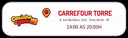 BOTÃO_TORRE.png