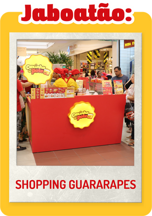 FRANQUIA SHOPPING GUARARAPES.png