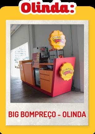 FRANQUIA OLINDA.png