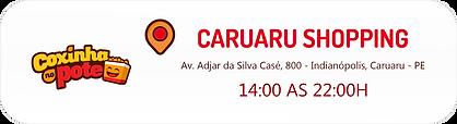 BOTÃO CARUARU.png