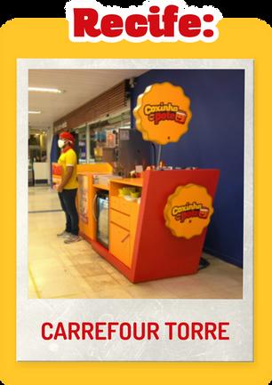 FRANQUIA CARREFOUR TORRE.png