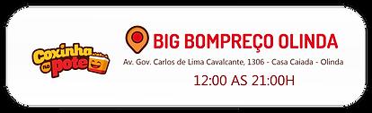BOTÃO_BIG_OLINDA.png