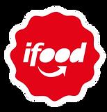 IFOOD.png