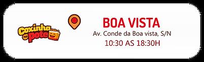 BOTÃO_BPA_VISTA.png