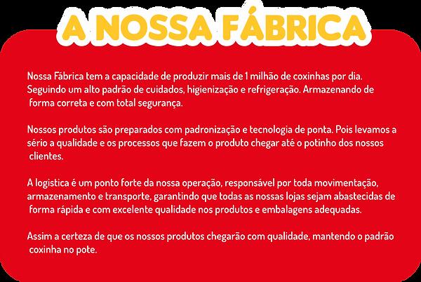 NOSSA FABRICA.png