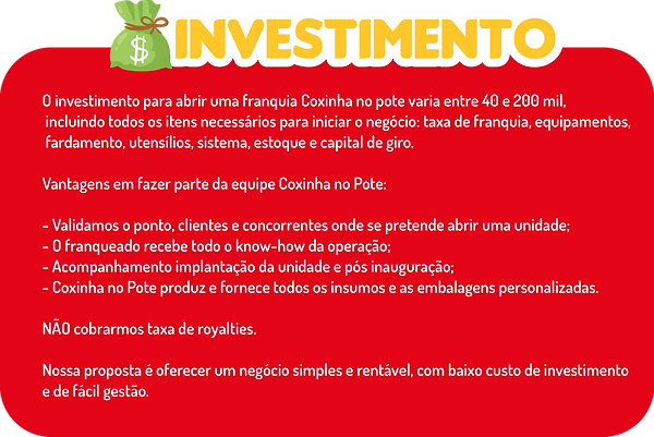 INVESTIMENTO.png