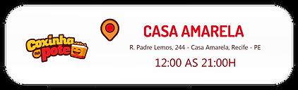 BOTÃO_CAA_AMARELA.png
