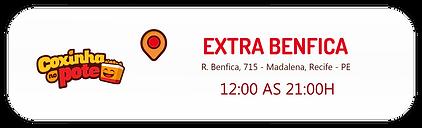BOTÃO_EXTRA_BF.png