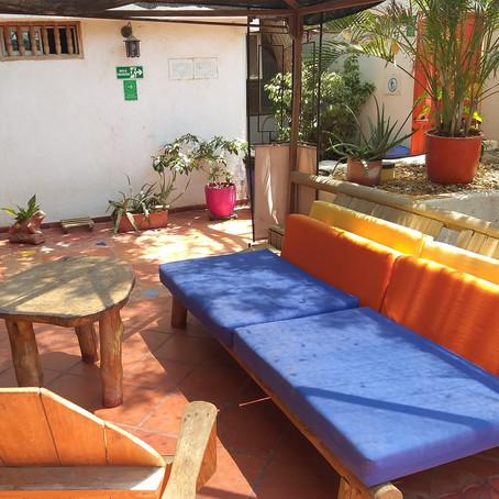 Maison à vendre - Taganga - Colombie - St03