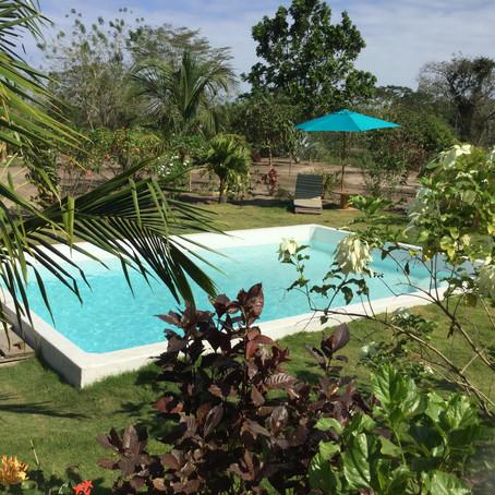 Hôtel à vendre Guajira - Colombie - St02