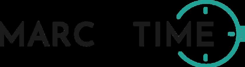 MIT_Logo_RGB_edited_edited.png