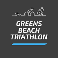 Green Beach Triathlon Logo.png