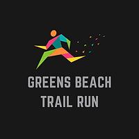 Greens Beach Trail RUn.png
